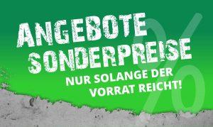EXKLUSIVPREISE | Norddeutsche Einzelmeisterschaften Nachwuchs Bernau 2020